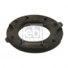 Supporting Ring, suspension strut bearing