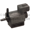 Change-Over Valve, change-over flap (induction pipe) 99660512301