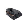 Koffer- / bagageruimte oorganisator