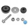 Mounting Kit, shock absorber