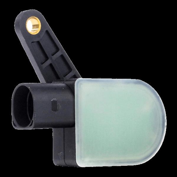 Sensor, Xenonlicht (Leuchtweiteregulierung) für X5 (E53) 3.0d M57 D30 (306D2) Motorcode