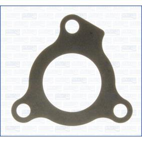 Seal, turbine inlet (charger) Clio 4 (BH_) 1.6RS for M5M 400 engine code