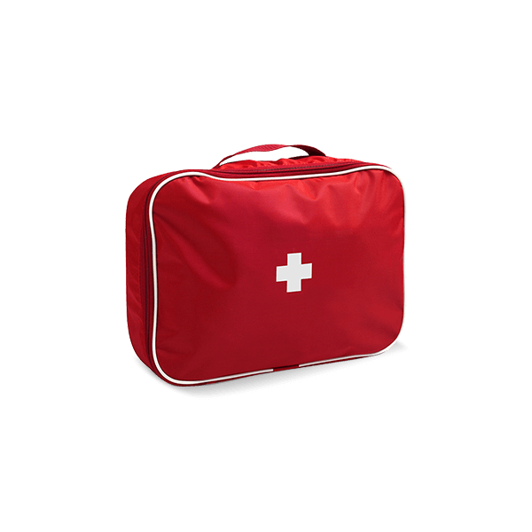 Car first aid kit 3 (BK) 1.4 FXJA engine code