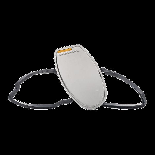 Hydraulikfiltersatz, Automatikgetriebe mit OEM-Nummer 007603 012110