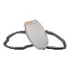 Hydraulic Filter Set, automatic transmission 007603012110