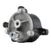 OEM Unterdruckpumpe, Bremsanlage JP GROUP 1117150400