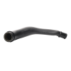 Crankcase breather PEUGEOT 206 Hatchback (2A/C) 2002 year 16007730 FAST