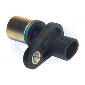 fordulatszám érzékelő, motormenedzsment részére CIVIC 2.2 CTDi (FK3) N22A2 Motorkód