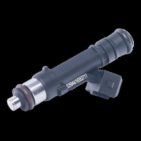 Sistema de combustible BRAVO II (198): 0445110276 BOSCH