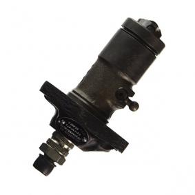 OEM Injection Pump LIZARTE R9443615728