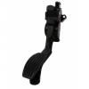 Accelerator Pedal Kit 848003