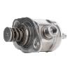 OEM High Pressure Pump 3918H16926R from RIDEX REMAN