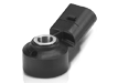 Sensor de picado TOYOTA Yaris Hatchback (_P9_) 2013 Año 12819635 DELPHI