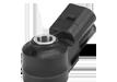 Knock sensor DELPHI 12819639
