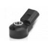 Knock Sensor AS10168 PUNTO (188) 1.2 16V 80 MY 2004