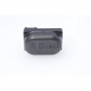 Sensore pressione aria, Aggiustaggio altimetrico 504 245 257