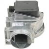 Luftmengenmesser 8946536040