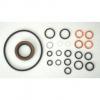 Reparatursatz, Common-Rail-System A6600780080