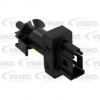 Switch, clutch control (engine control) 0045452114