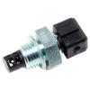 OEM Sensor, Ansauglufttemperatur ST262 von BERU für BMW