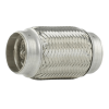 Flex Hose, exhaust system