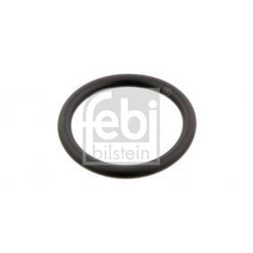 Τσιμούχα, σωλήνας ψυκτικού υγρού Για MICRA 2 (K11) 1.3i 16V CG13DE κωδικός κινητήρα