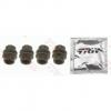 Bellow, brake caliper guide 581641G300