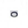 Шайба, инжекционна помпа 007603014106
