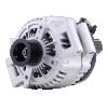 Generator A0131 540 002