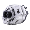 OEM Alternator 20150115 from PRESTOLITE ELECTRIC