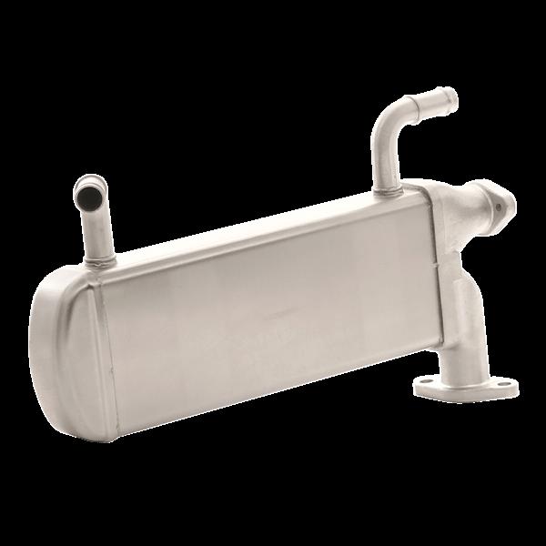 Kühler, Abgasrückführung für 3 Limousine (E90) 320d N47 D20 C Motorcode