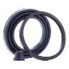 Repair Kit, brake caliper 581641G300