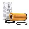 Filter-Satz XE021030288A