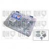 Kit de vis de serrage, suspension articulée / rotule de susp°