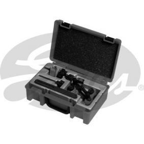 Monteringsverktyg, tandrem 303098