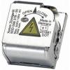 Ontsteking, gasontladingslamp 7248050