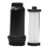 Hydraulic Filter, automatic transmission 7604960