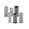 Hydraulikfilter, Lenkung 6515541
