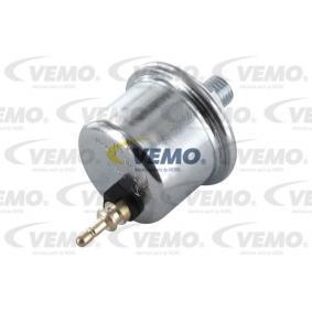 Buy Engine electrics for MERCEDES-BENZ W124 Saloon (W124) 230 E