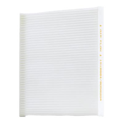 Filter, Innenraumluft Art. Nr. CCF0480 120,00€