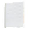 Filter, kupéventilation 15400PLMA02