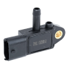 Sensore, Pressione gas scarico 51792301