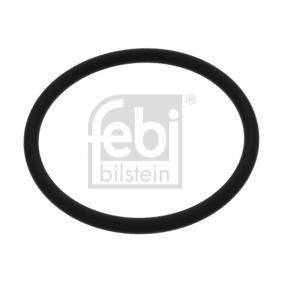 Dichtring, Düsenschacht für 3 Limousine (E46) 320d M47 D20 (204D4) Motorcode