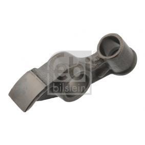 Kipphebel, Motorsteuerung für MONDEO 3 Kombi (BWY) 2.0TDCi N7BA Motorcode