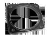 2008 Nissan Note E11 1.5 dCi Gasket, intake manifold housing 24039000