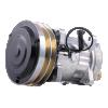 Compresor, aire acondicionado 4B0260805G