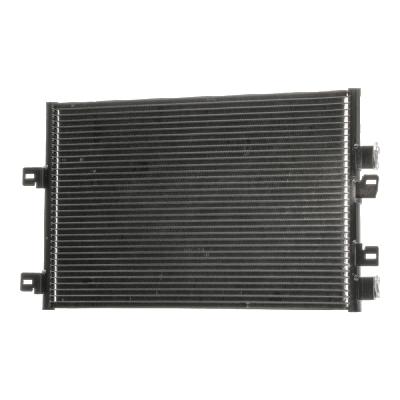 Kondensator, Klimaanlage Art. Nr. SKCD-0110163 120,00€