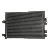 VALEO Kondensator Klimaanlage AUDI