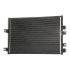 Kondensator, Klimaanlage 13400150