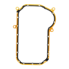 OEM Gasket, wet sump 31-026923-00 from GOETZE